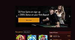 thebes-thebes-casino-best-casino-bonuses-jpg-himmelspill-com