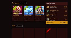 thebes_thebes-casino-best-casino-bonuses-jpg-himmelspill-com