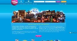 vera-john-casino-news-vera-john-jpg-himmelspill-com