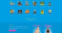 vera-john_vera-john-the-fun-casino_1-jpg-himmelspill-com