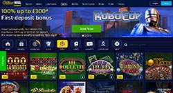 william-hill-online-table-games-roulette-blackjack-and-more-at-william-hill-casino-jpg-himmelspill-com