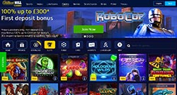 william-hill-play-online-slots-at-william-hill-casino-jpg-himmelspill-com