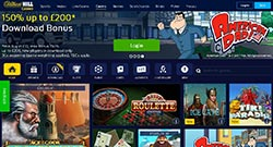 william-hill-william-hill-casino-online-get-started-with-a-h300-welcome-bonus-jpg-himmelspill-com