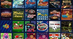 william-hill_online-table-games-roulette-blackjack-and-more-at-william-hill-casino-jpg-himmelspill-com