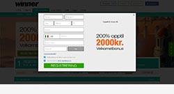 winner-casino-register-jpg-himmelspill-com