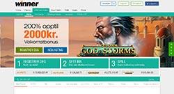 winner-casino-winner-slots-games-for-every-style-of-player-jpg-himmelspill-com