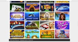 winner-casino_winner-slots-games-for-every-style-of-player-jpg-himmelspill-com