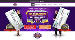 zodiac-casino-zodiac-casino-80-chances-to-become-an-instant-millionaire-jpg-himmelspill-com