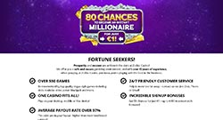 zodiac-casino_zodiac-casino-80-chances-to-become-an-instant-millionaire-jpg-himmelspill-com