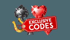 eksklusive casino bonuskoder på Himmelspill