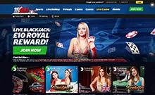 10bet_10Bet-Live-Dealer-Casino-–-Live-Online-Roulette,-Blackjack-and-Baccarat-himmelspill.com