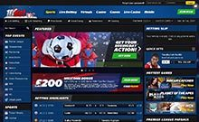 10bet_10Bet-Premium-Online-Sports-Betting-Odds-himmelspill.com