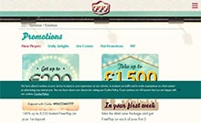 777-Casino_Promotions-at-777_small-himmelspill.com