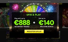 888casino_Online-Casino--888casino™--Up-to-£888-No-Deposit-Needed-himmelspill.com