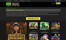 888casino_Online-Slots-&-Jackpots-–-Play-Slot-Games-at-888casino™-himmelspill.com