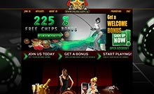 AC-casino---1-himmelspill.com