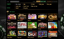 AC-casino---3-himmelspill.com