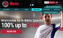 B-bets_b-Bets-Promotions---current-and-upcoming-promotions_small-himmelspill.com