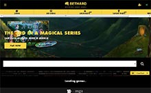 Bethard_Casino-Online---play-slots,-jackpots-and-table-games-himmelspill.com