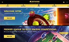 Bethard_Promotions---Sports-Betting,-Casino-and-Live-Casino-Bonuses-himmelspill.com