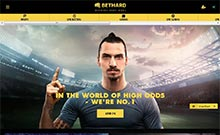 Bethard_Sportsbook,-Casino,-Live-Casino-and-Virtual-Sports-at-Bethard_copy-himmelspill.com
