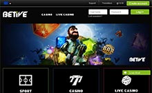 Betive_betive---Online-&-Live-Casino,-Slots-and-Sportsbook_copy_small-himmelspill.com