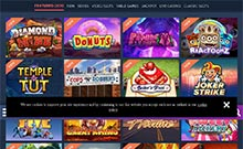 Betspin_Betspin-Casino---Slots-&-Casino-Games_small-himmelspill.com