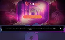 Betspin_Betspin-Online-Casino---Get-_50-extra-+-50-Free-Spins-himmelspill.com