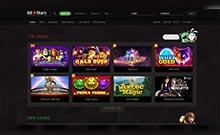 BitStarz-casino-4-himmelspill.com