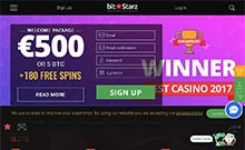 Bitstarz_Online-Slots---Play-with-Bitcoin-or-Real-Money---BitStarz-Casino-himmelspill.com