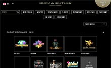 Buck-and-Butler_Get-300-free-spins-and-_300-in-bonus---Buck-&-Butler--Nordic-Casino_copy_copy-himmelspill.com