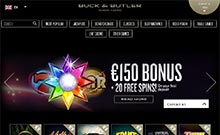 Buck-and-Butler_Get-300-free-spins-and-_300-in-bonus---Buck-&-Butler--Nordic-Casino_copy_small-himmelspill.com