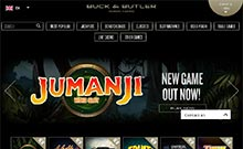 Buck-and-Butler_Get-300-free-spins-and-_300-in-bonus---Buck-&-Butler--Nordic-Casino_small-himmelspill.com
