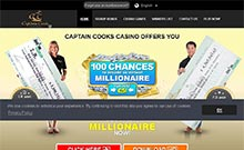 Captain-Cooks_Captain-Cooks-Casino--100-Free-Chances-to-Win!_copy_small-himmelspill.com