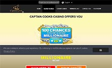 Captain-Cooks_Captain-Cooks-Casino--Bonus-Offers-himmelspill.com