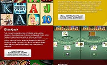 Casino-Action---3-himmelspill.com