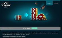 Casinoland_Casinoland.com--Online-Casino_copy_small-himmelspill.com