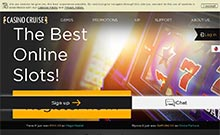 Cruise_Online-slots--Casino-cruise-himmelspill.com