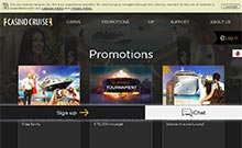Cruise_Promotions--Casino-cruise-himmelspill.comCruise_Promotions--Casino-cruise-himmelspill.com