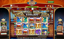 Double-Down-Casino--1-himmelspill.com