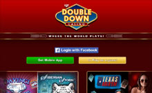 Double-Down-Casino--2-himmelspill.com