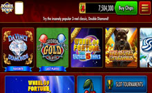 Double-Down-Casino--3-himmelspill.com