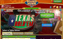 Double-Down-Casino--4-himmelspill.com