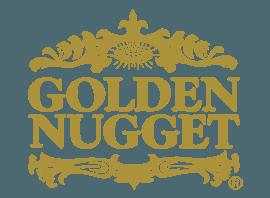 Golden Nugget anmeldelse på himmelspill.com