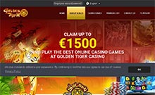 Golden-Tiger_Promotions--Signup-Bonus-Promotion--_1500-and-60-minutes-to-make-as-much-money-as-you-can-at-Golden-Tiger-Casino_small-himmelspill.com