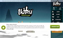 Ikibu_Latest-offers,-promotions-and-bonuses-at-Ikibu-Casino-himmelspill.com