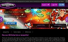 Jackpot-City_Play-Online-Slots-with-h_$1600-FREE-@-JackpotCity-Online-Casino!_small-himmelspill.com