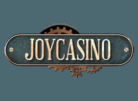 Joycasino anmeldelse på himmelspill.com