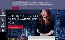 Maria_Maria-Casino--Discover-a-whole-new-world-of-Casino_copy-himmelspill.com