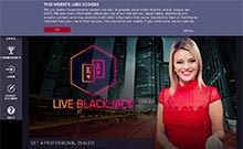 Maria_Maria-Casino--Play-Live-Casino-games-at-Maria-Casino_small-himmelspill.com